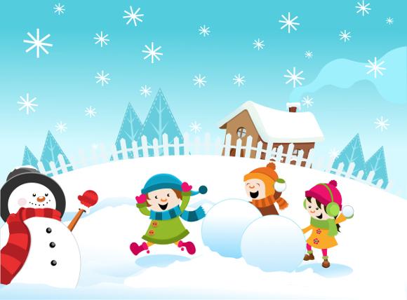 Nippers Nursery Newsletter Winter 2017/18